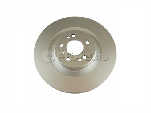 Mercedes Brake Disc (GL ML) - Meyle 1644210512