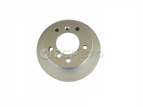 Mercedes Brake Disc (G Wagon) - Meyle 9024230612