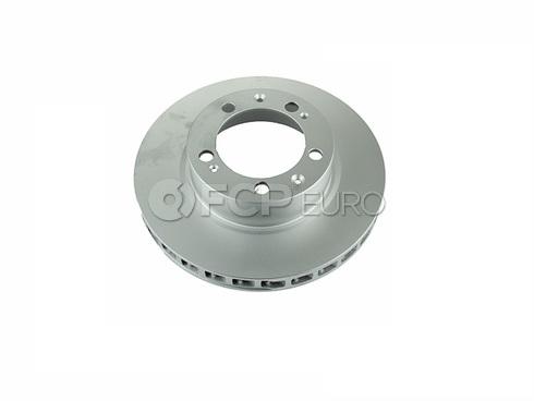 Porsche Brake Disc (928 944) - Meyle 92835104460
