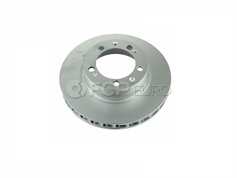 Porsche Brake Disc (928 944) - Meyle 92835104460