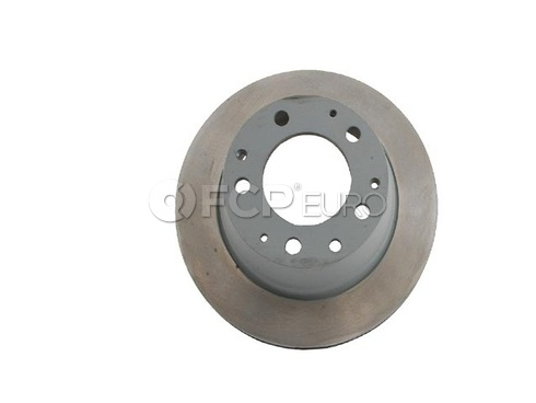 Porsche Brake Disc (911) - Sebro 205195
