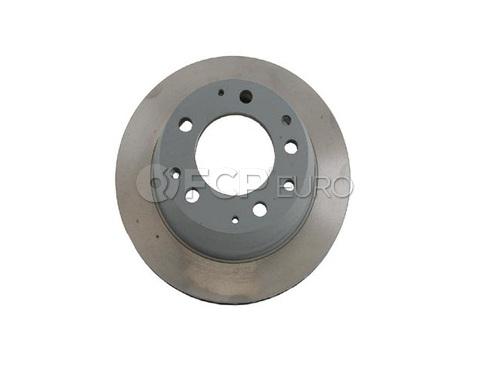 Porsche Brake Disc (911) - Sebro 205839
