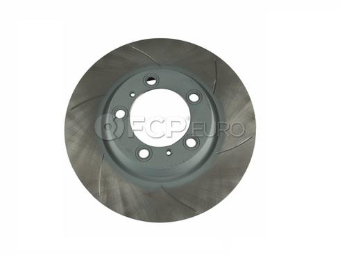 Porsche Brake Disc Front Right (911) - Sebro 909330