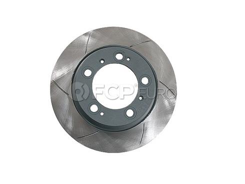 Porsche Brake Disc (911) - Sebro 99635240500