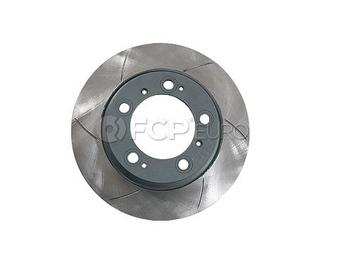 Porsche Brake Disc (911) - Sebro 909321