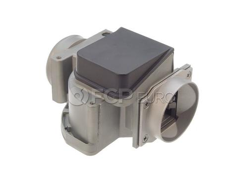 BMW Remanufactured Mass Airflow Sensor - Fuel Injection Corp 13627547981