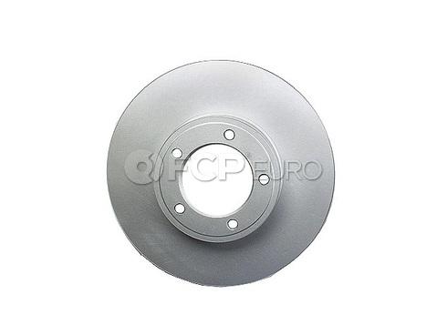 Jaguar Brake Disc (Vanden Plas XJ12 XJ6 XJRS XJS) - Meyle 40426016