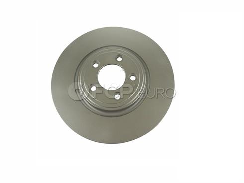 Jaguar Brake Disc (XK Vanden Plas XF XJ8 S-Type) - Meyle 40426024