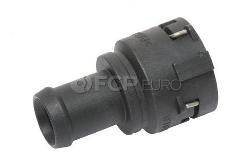 Audi VW Quick Disconnect Coupler - Economy 3B0122291B