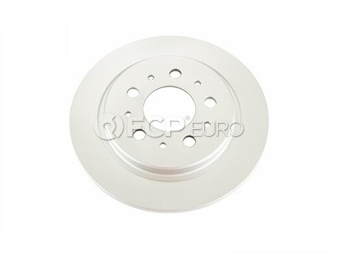 Volvo Brake Disc - Meyle 1359290