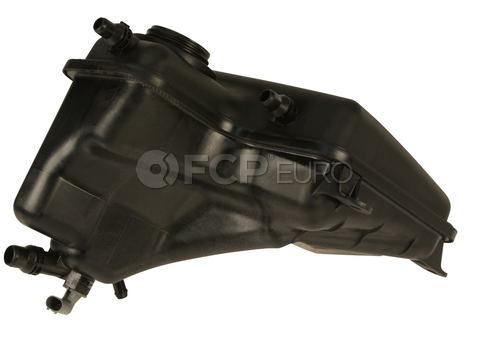 BMW Expansion Tank (E65 E66) - Genuine BMW 17137647713