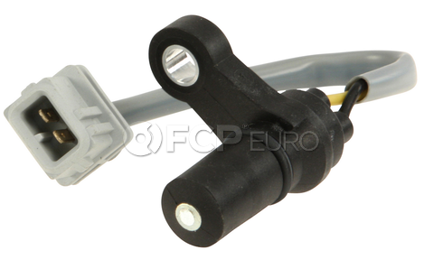 Volvo Automatic Speed Sensor (850 C70 S70 V70) - FAE 9168039
