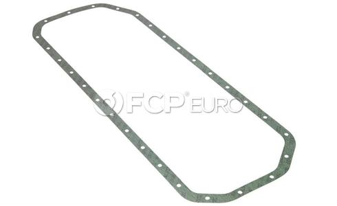 BMW Oil Pan Gasket - Reinz 11131315085