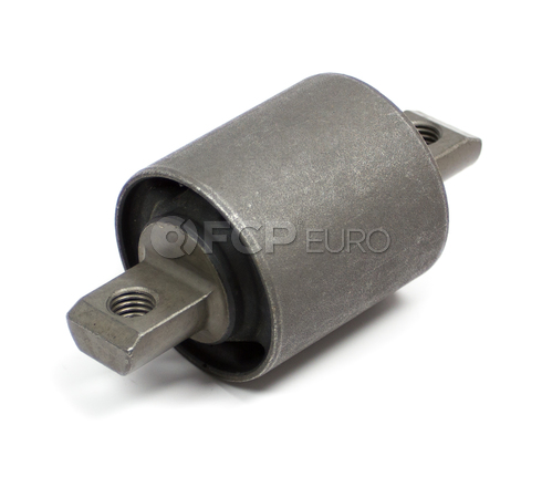 Volvo Control Arm Bushing (XC90) Genuine Volvo 31277881