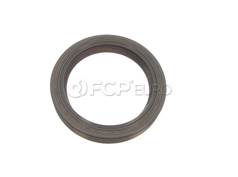 Volvo Crankshaft Seal - Genuine Volvo 1276425