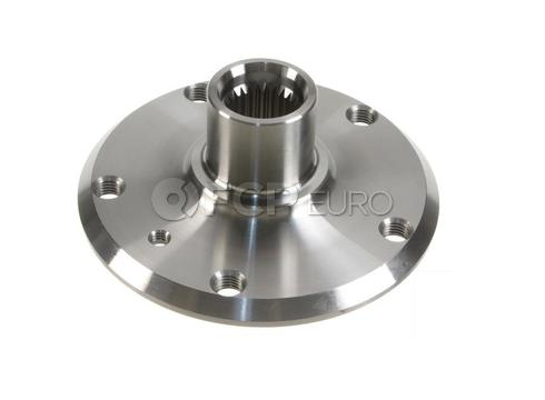 BMW Wheel Hub Rear (E36 E46) - Febi 33411093567