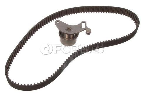 BMW Timing Belt Component Kit - Contitech TB131K1