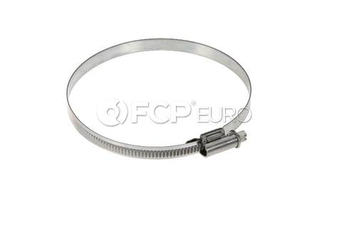 BMW Hose Clamp - Genuine BMW 07129952137