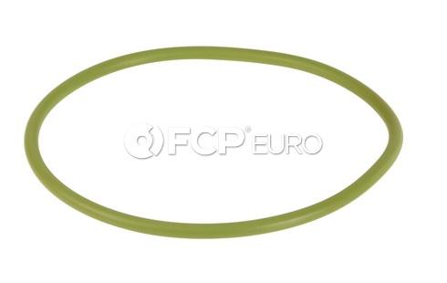 BMW Fuel Tank Seal - Genuine BMW 16116765055