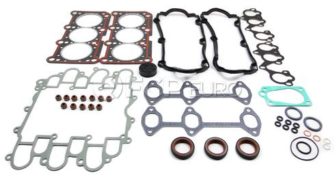 Audi VW Cylinder Head Gasket Set - Elring 078198012A