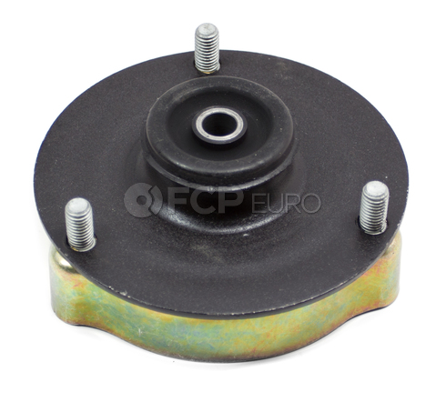 BMW Strut Mount - Genuine BMW 33521126680