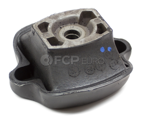 Mercedes Engine Mount (560SEL) - Lemforder 1232413013