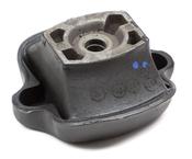 Mercedes Engine Mount (560SEL) - Lemforder 1232413013