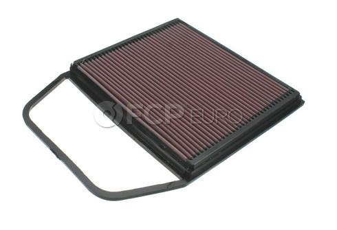 BMW Air Filter - K&N 33-2367