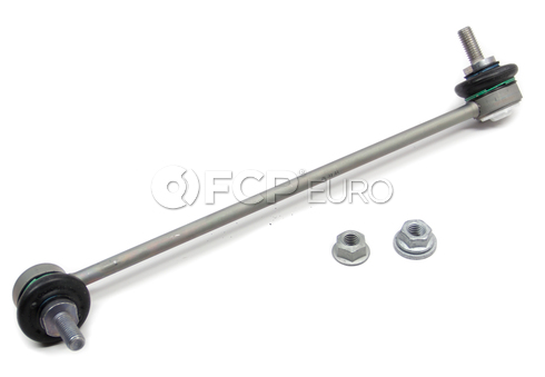 BMW Sway Bar Link Front Left (E83) - Lemforder 31303414299