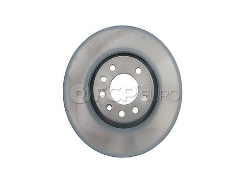Saab Brake Disc 302mm Front (9-5) - Genuine Saab 5055389