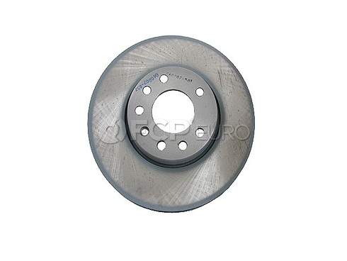 Saab Brake Disc (9-3) - Genuine Saab 93171497