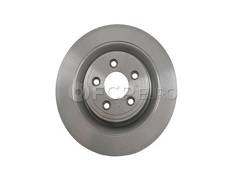 Jaguar Brake Disc (S-Type XJ8 XK XF XJ) - Eurospare C2C025339E