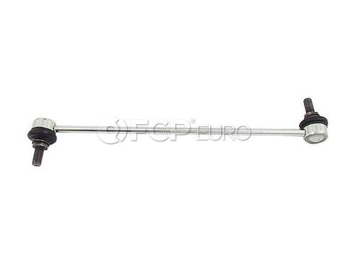 Saab Sway Bar Link (9-3 9-3X) - Meyle HD 24417251