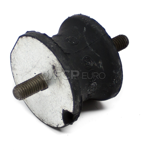 BMW Transmission Mount - Corteco 22316799331