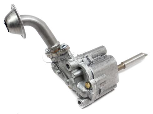 VW Oil Pump (Cabrio Jetta Golf Passat) - Febi 027115105B