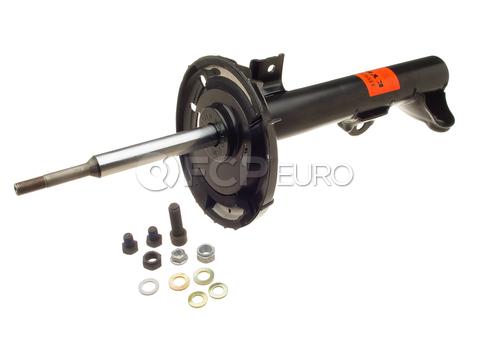 Mercedes Strut Assembly- KYB 335920