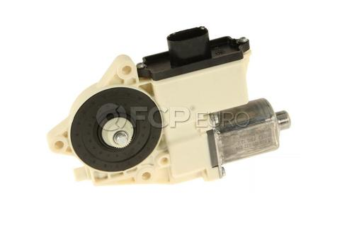 BMW Window Motor Rear Right (E83 X3) - Genuine BMW 67626925966