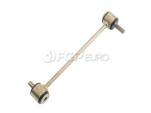 Mercedes Sway Bar Link (S350 S500 S65 AMG)- Meyle 2203203689