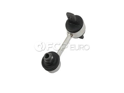 Audi Stabilizer Bar Link (A4 S4 RS4) - Meyle 8E0505465AF
