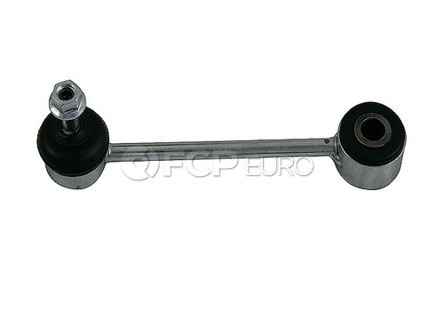 Audi VW Sway Bar Link - Meyle HD 1J0505466B