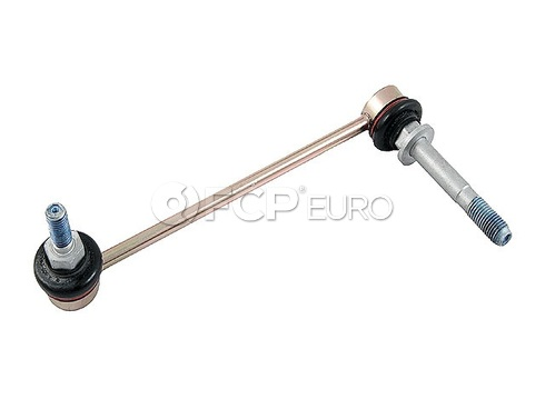 Porsche Suspension Stabilizer Bar Link (911 Boxster) - TRW 99634306904