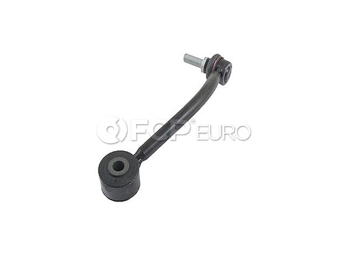 VW Sway Bar Link (Touareg) - Lemforder 7L0505466A