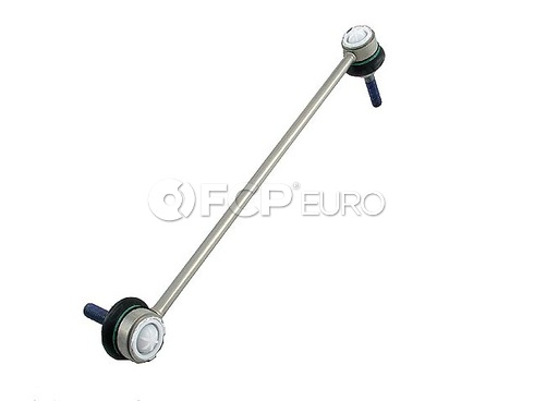 Porsche Suspension Stabilizer Bar Link (911) - Lemforder 99734307302