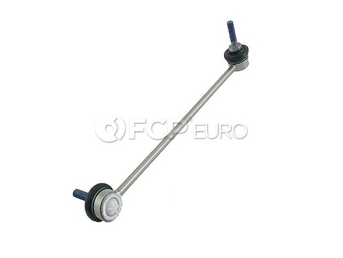 Porsche Suspension Stabilizer Bar Link (911) - Lemforder 99734307402