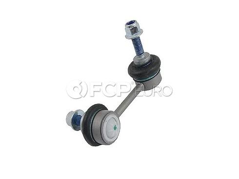 Porsche Suspension Stabilizer Bar Link (911) - Lemforder 99733306904