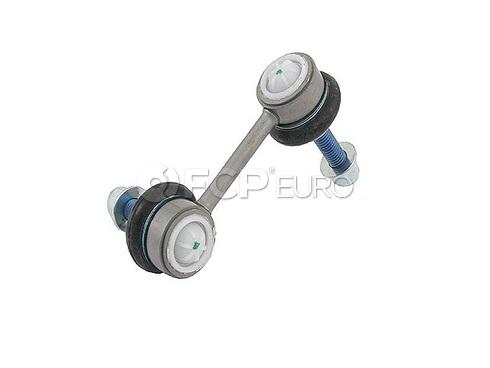 Porsche Suspension Stabilizer  Bar Link (911) - Lemforder 99733307004