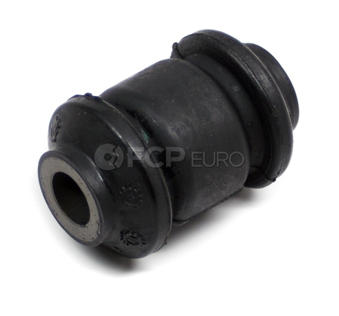 Audi VW Control Arm Bushing (TT Beetle Golf Jetta) - Meyle 357407182