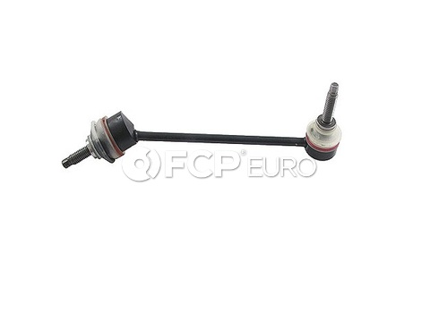 Jaguar Sway Bar Link - Moog XR81693