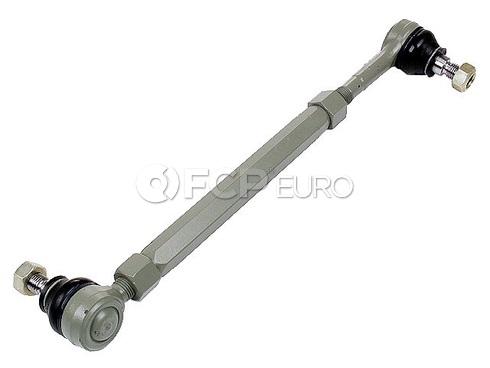 Mercedes Tie Rod Assembly (400E 500E E420 E500) - Lemforder 1243302003