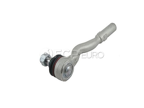 Mercedes Tie Rod End - Lemforder 2113302703